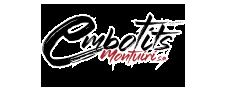 EMBOTITS MONTUIRI S.A.